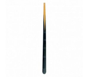 Queue de Billard Américain 107 cm (12mm)