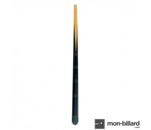 Queue de Billard Américain 132 cm (12mm)
