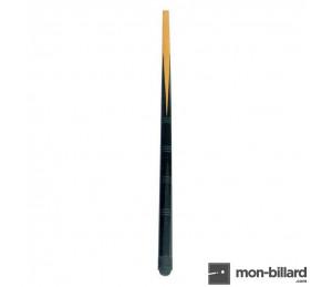 Queue de Billard Américain 145 cm Click & Go