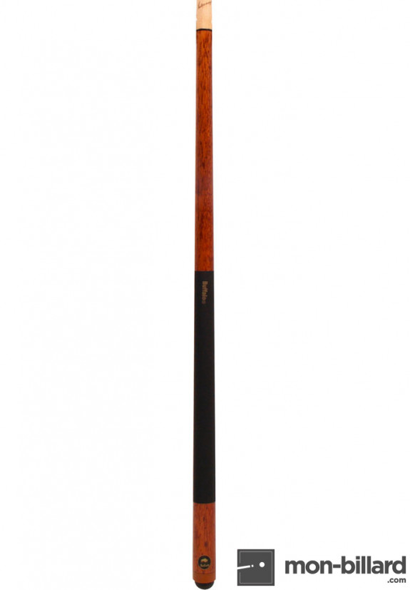 Queue de Billard Français 142 cm (12mm)