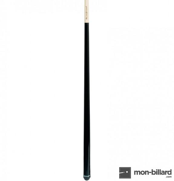 Queue de Billard Français Stinger 140 cm (12mm)