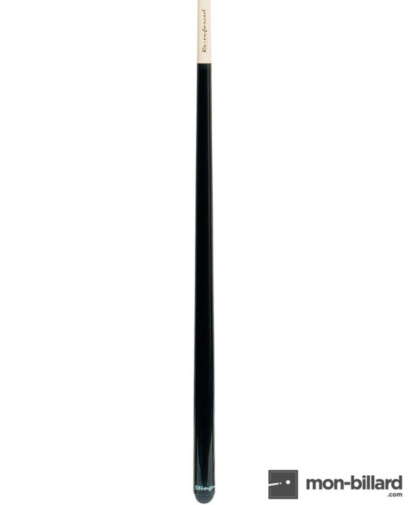 Queue de Billard Américain Stinger N°2 / 120 cm (12mm)