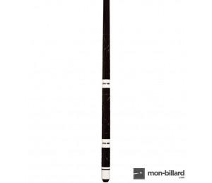 Queue de Billard Américain N°4 / 145 cm (12mm)