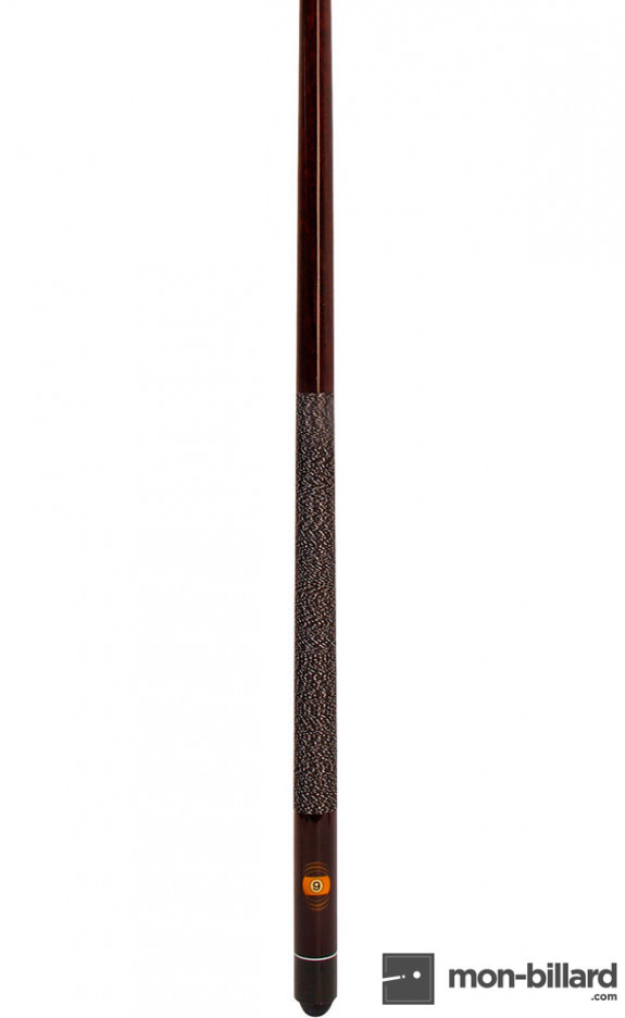 Queue de Billard Américain N°2 / 145 cm (12mm)