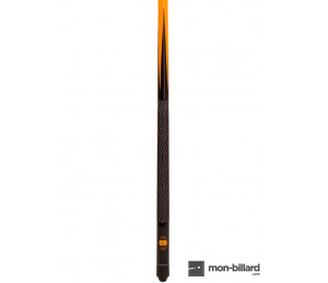Queue de Billard Américain N°3 / 145 cm (12mm)