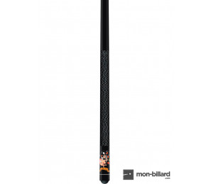 Queue de Billard Américain Lucky 145 cm (12mm)