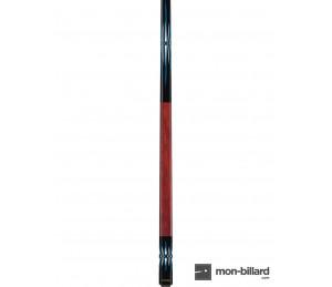 Queue de billard Français Triton N°3 140 cm