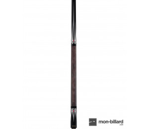 Queue de billard Français Triton N°4 140 cm