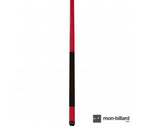 Queue de billard Français Triton N°7 140 cm