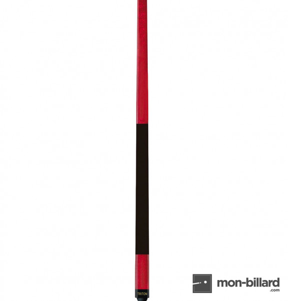 Queue de billard Français Triton N°7 140 cm