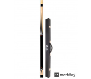 Queue de billard Français Triton No 2 / 140 cm