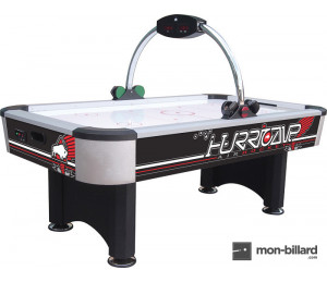 Table Air Hockey Hurricane 7 Ft