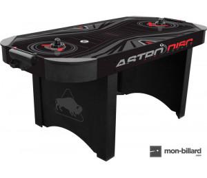 Table Air Hockey Astrodisc 6 Ft