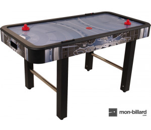 Table Air Hockey Torpedo 5 Ft