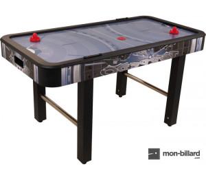 Table Air Hockey Torpedo 5 Ft