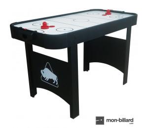 Table Air Hockey Mistral