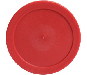 Palet Air Hockey 63 mm (14g)