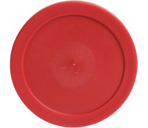 Palet Air Hockey 63 mm (14g)