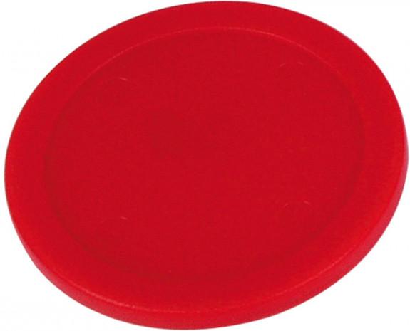 Palet Air Hockey 63 mm (11,5g)