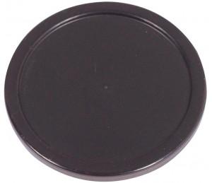 Mini Palet Air Hockey 50 mm