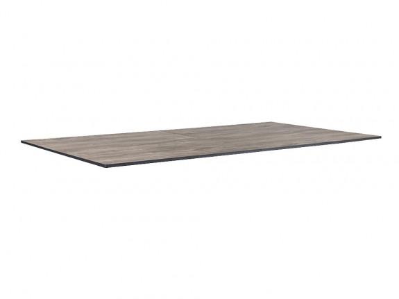 Plateau Table Ping Pong pour Billard Américain 7FT
