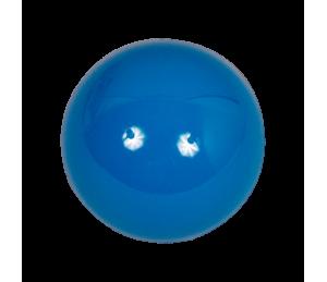 Bille Aramith 52 mm bleu