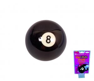 Bille folle N°8 - ø 57 mm