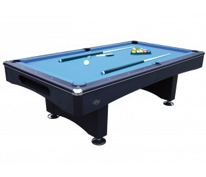 Billard américain Buffalo Eliminator 6FT