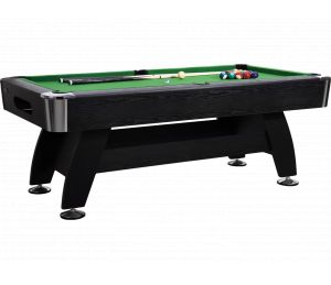 Billard Américain Guillaume 7ft