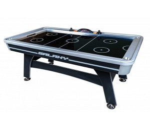 Table Air Hockey Galaxy 7 FT
