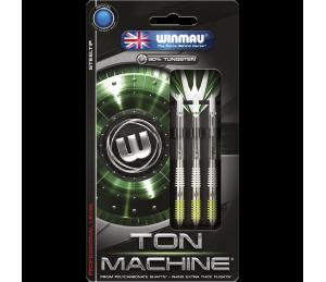 Winmau Ton Machine 25 g