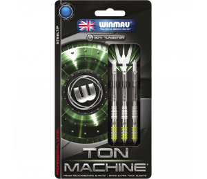 Winmau Ton Machine 27 g
