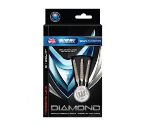 Winmau Diamond 90%Tungsten 23 g