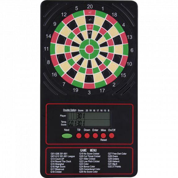 Compteur de points Winmau touchpad scorer 2