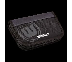 Étui fléchettes Winmau Urban-Pro