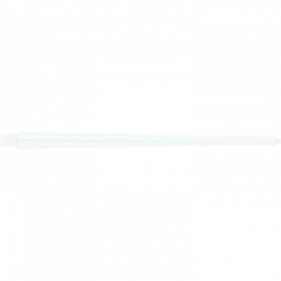 Shaft Winmau Stealth M blanc