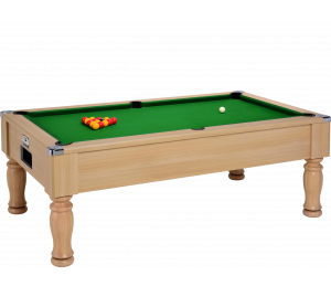 Billard Anglais DPT Monarch