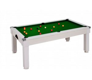 Billard convertible DPT Windsor Design