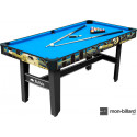 Billard Buffalo Rookie 5ft