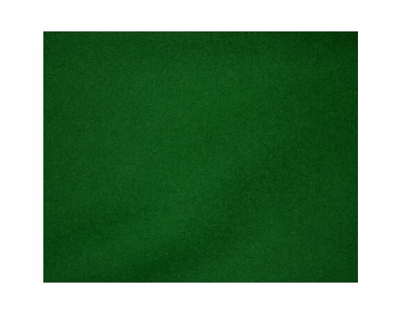 Tapis billard Anglais DPT - Taille et couleur au choix