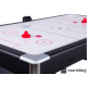 Air Hockey électrique