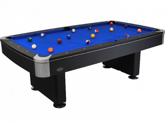 Billard Américain Buffalo 7ft
