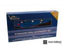 Coffret Accessoires Ventura Standard