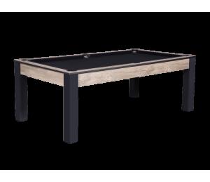 Billard table scandinave