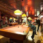 Billard à Paris: Notre top des meilleures salles et bars !