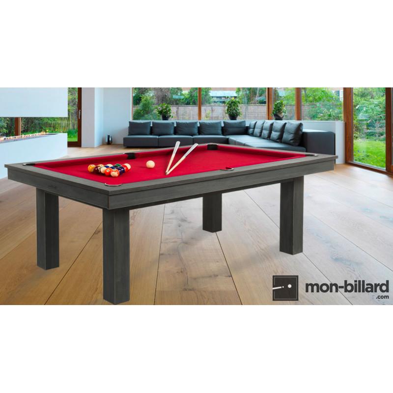 a9f161cc0bf811 Billard table René Pierre, comment bien choisir votre modèle