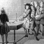 Histoire du billard, les origines d'un jeu mythique