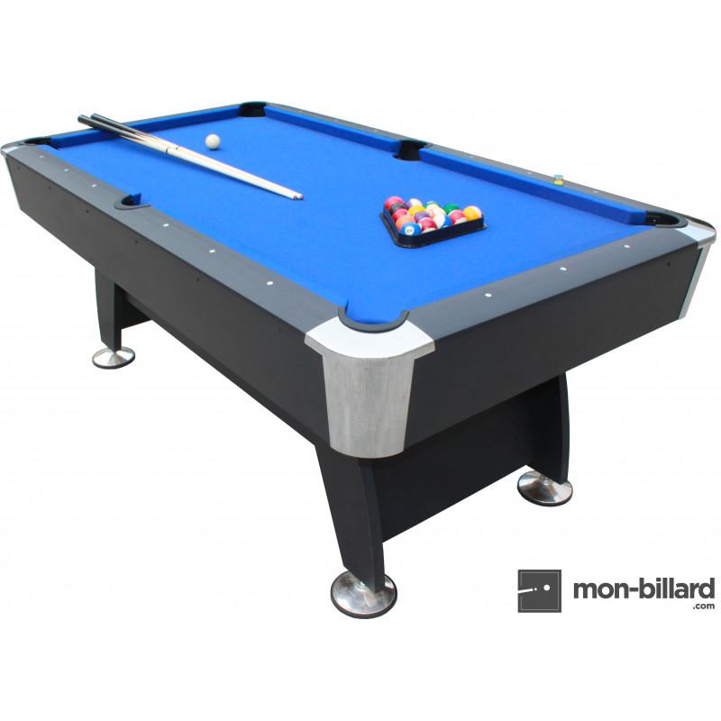 99b0518be3f182 taille d un billard   Nos conseils pour bien choisir votre table !