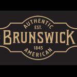 Billard Brunswick: Découvrez le modèle Centurion livré chez notre client en Belgique!