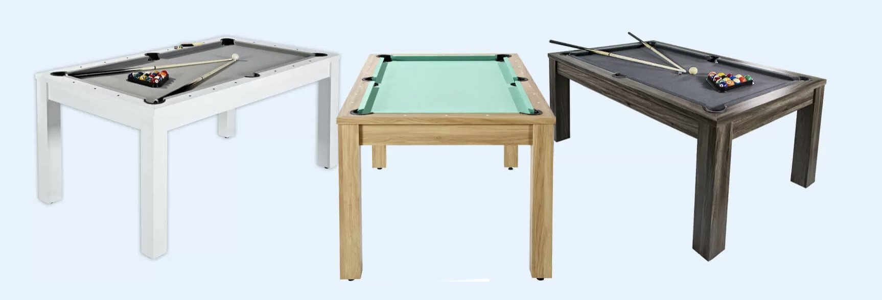 billard table guillaume